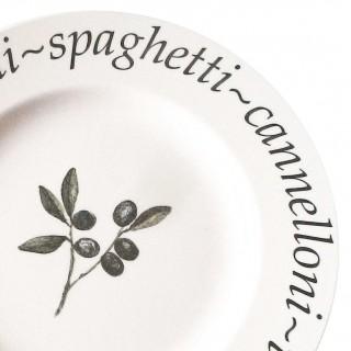 Creative Tableware  sc 1 st  Nivag Crockery & Nivag Crockery: Creative Tableware