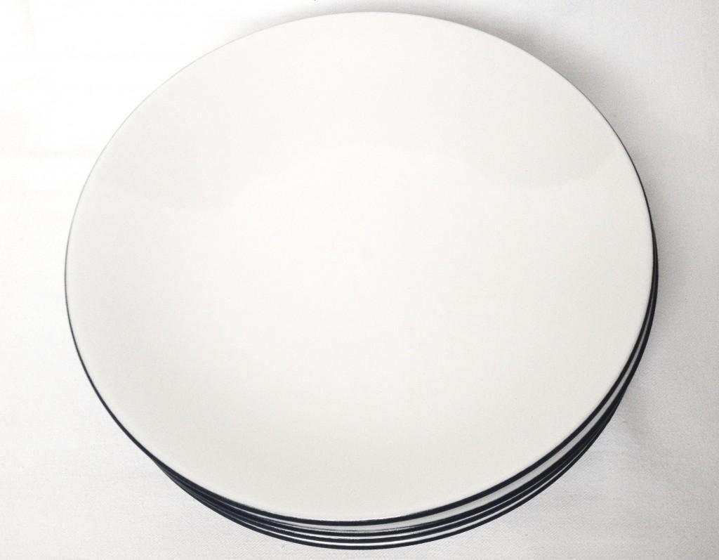 12 Best Debenhams Dinner Sets Sfconfelca Homes 35104